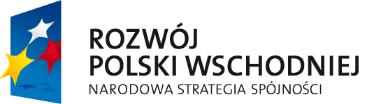 RPW-nss