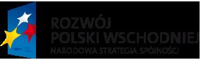 polska-wschodnia
